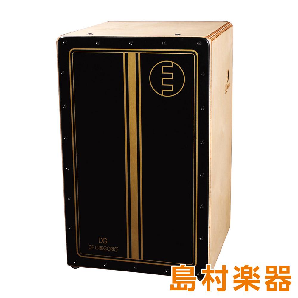 高価値セリー DE GREGORIO TOKAYO Stripe カホン 【ディグレゴリオ】, アニマチ fbdd6e1c