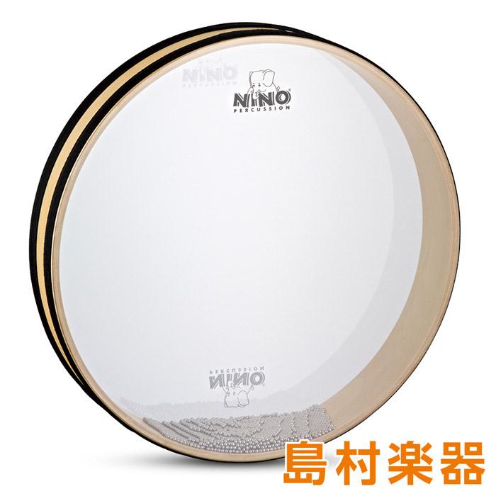 NINO NINO30 シードラム 【ニノ】