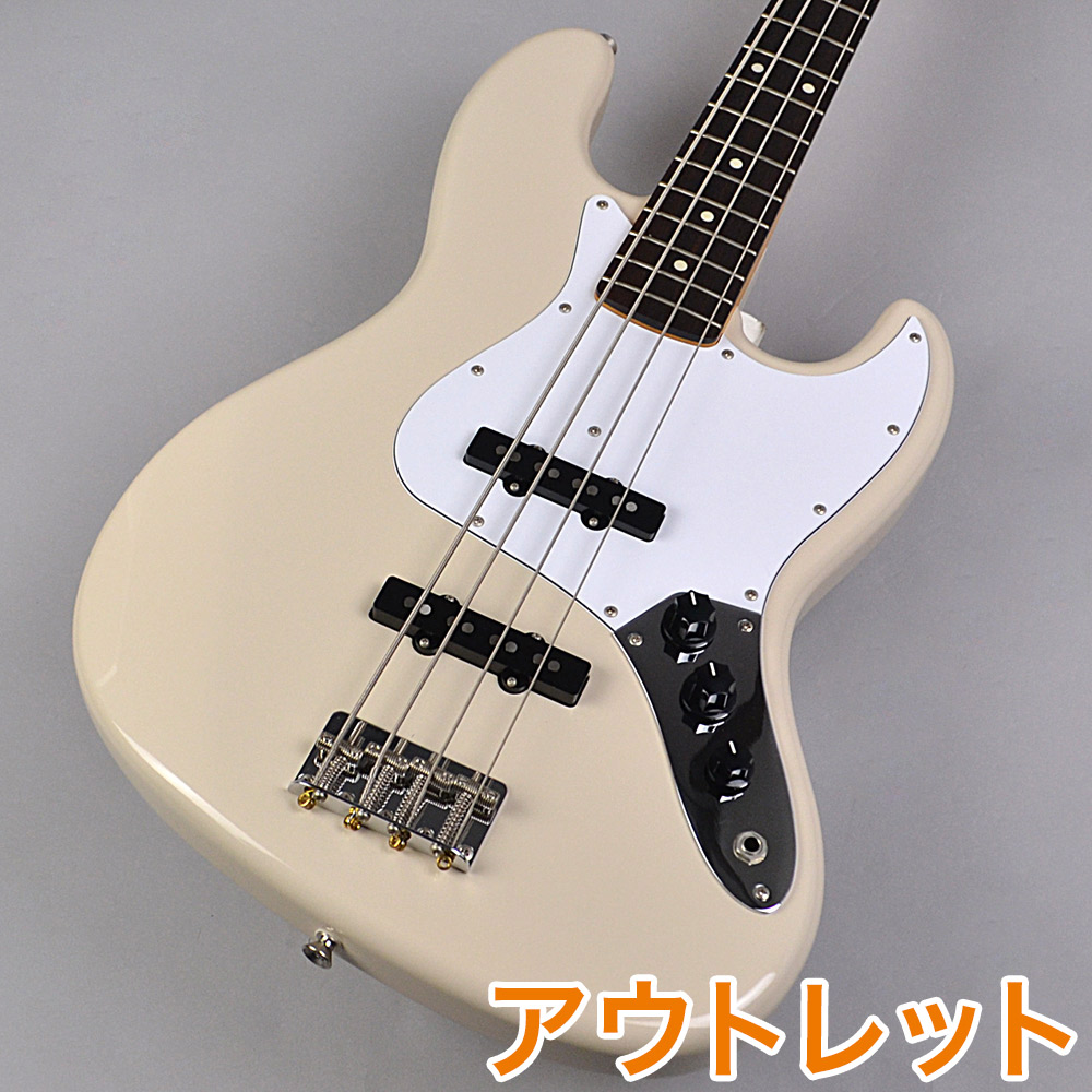 CoolZ ZJB-V/R Vintage White ベース 【クールZ 生産完了カラー】【りんくうプレミアムアウトレット店】【アウトレット】