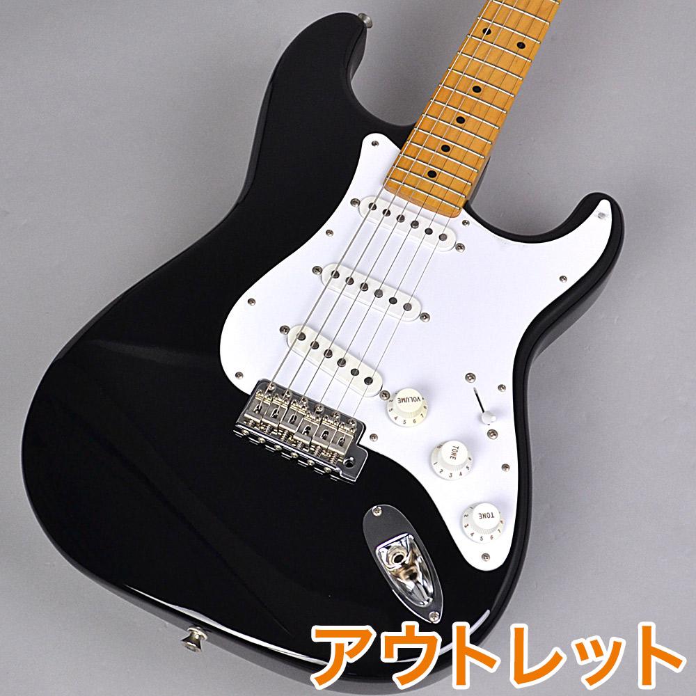CoolZ ZST-10M BLK 日本製エレキギター 【クールZ】【りんくうプレミアムアウトレット店】【アウトレット】