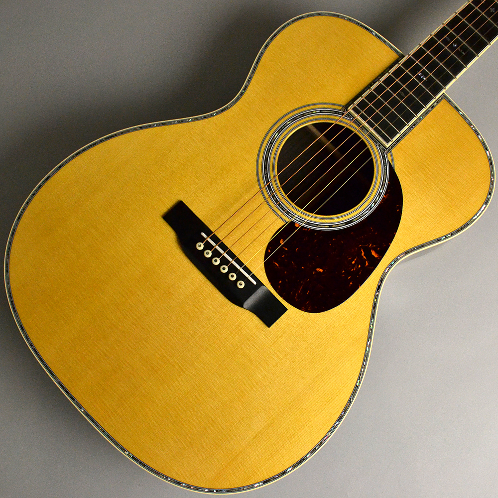 Martin 000-42 Standrad (s/n:2198199) アコースティックギター 【マーチン 00042】【イオンモール幕張新都心店】【現物画像】【限定特価】