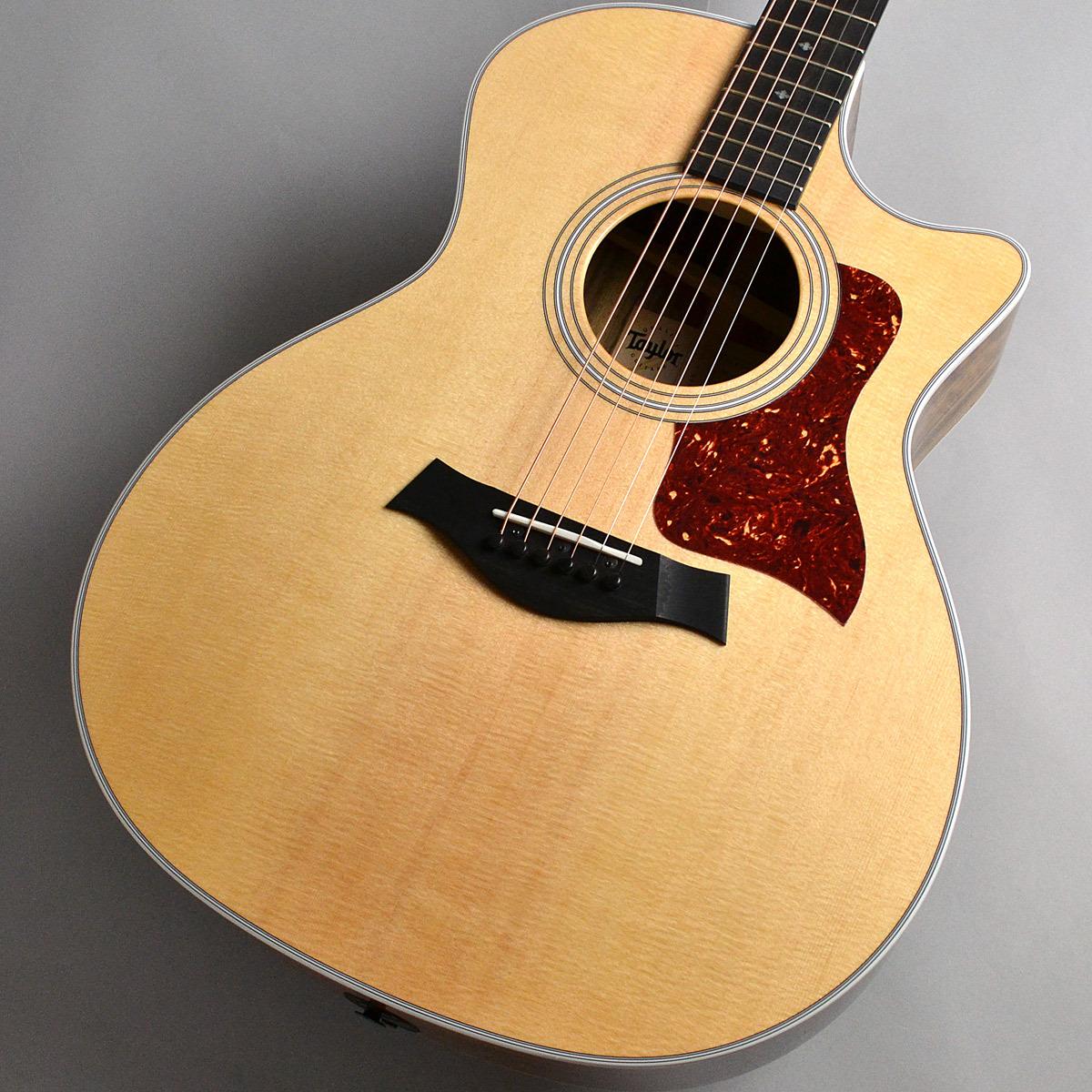 Taylor 414ce V-Class エレアコギター 【テイラー 414ce】【新宿PePe店】