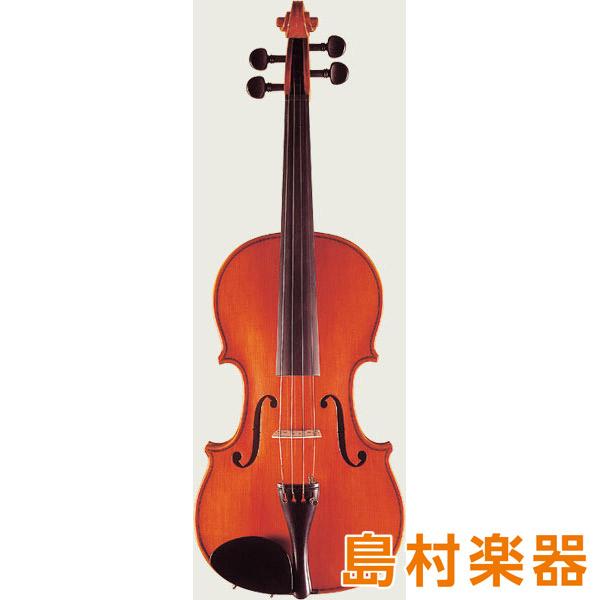 SUZUKI No.330 4/4 ヘリテージバイオリン 【スズキ】