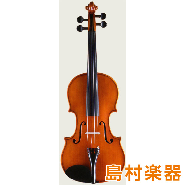 SUZUKI No.310 3 バイオリン/4 No.310 バイオリン【スズキ SUZUKI】, ビジネス バグズ:67034a51 --- officewill.xsrv.jp
