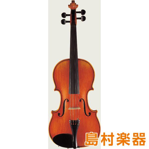 SUZUKI No.520 1/2 バイオリン 【スズキ】