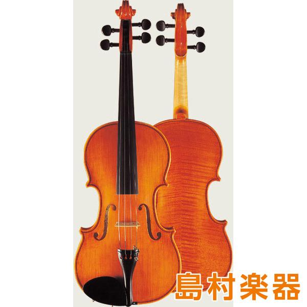 SUZUKI No.540 1/2 バイオリン 【スズキ】
