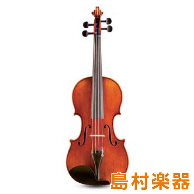 SUZUKI AR500 4/4 バイオリン 【スズキ】