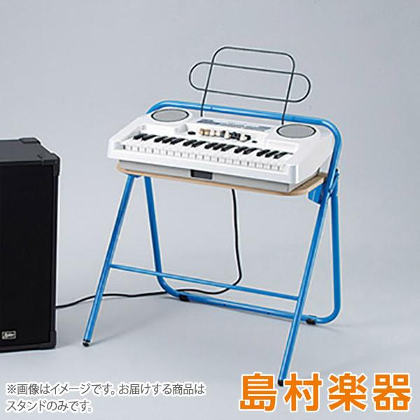 SUZUKI HEK-ST ハモンドJr.スタンド 【スズキ】