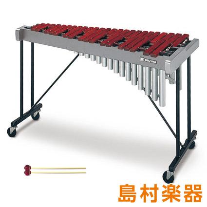 SUZUKI AX-420H 立奏木琴 アルト・テナー 小中学用 【スズキ】