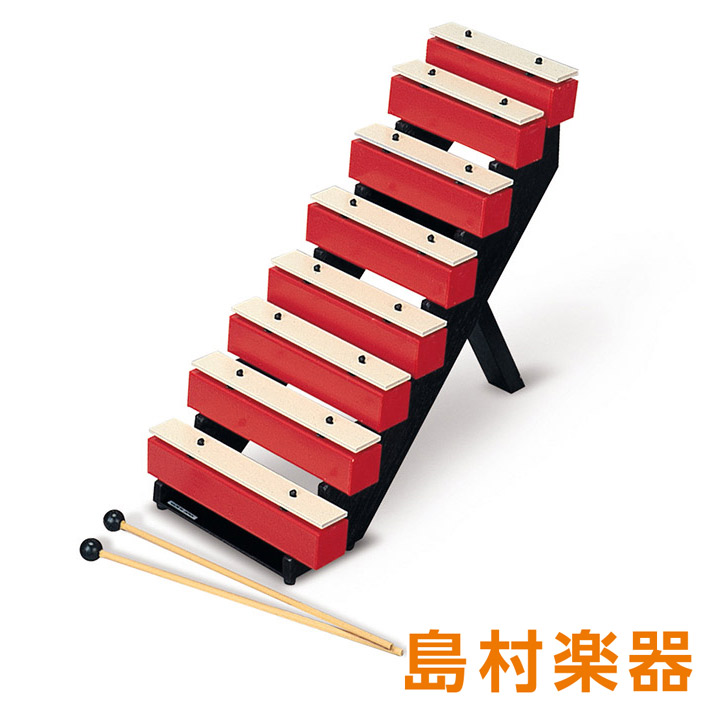 SUZUKI SB-8 サウンドブロック 【スズキ】