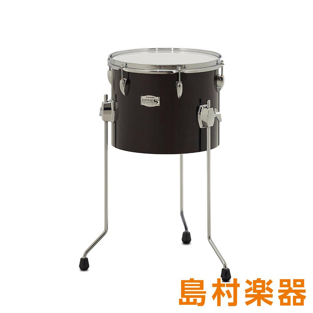 SUZUKI SOD-330B 音階ドラム 13インチ 【スズキ】