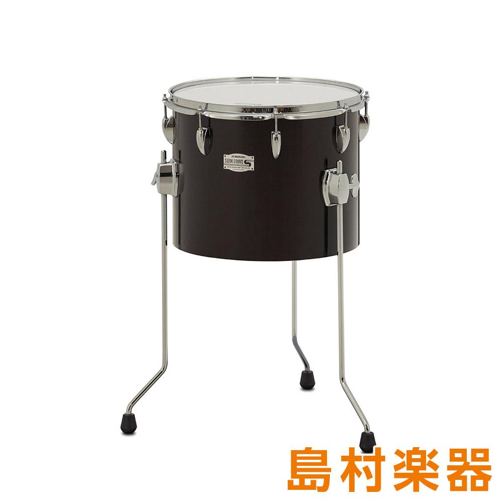 SUZUKI SOD-350B 音階ドラム 14インチ 【スズキ】