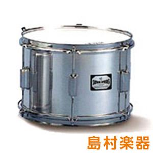 SUZUKI SMT-12 マーチングドラム メタルモデルシリーズ テナー 12インチ×8インチ 小中学用 【スズキ】
