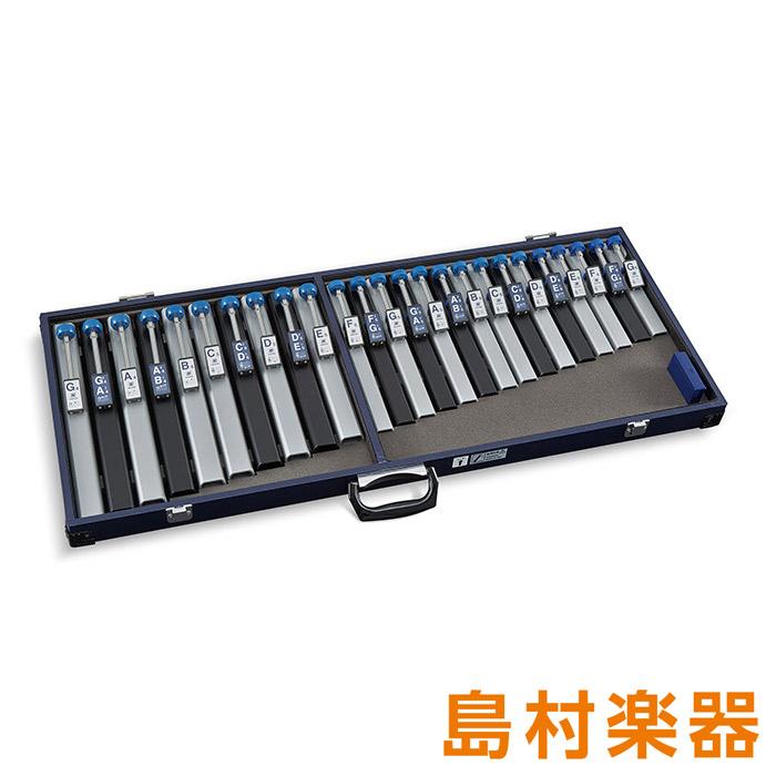 SUZUKI HB-250 トーンチャイム 25音 基本セット 【スズキ】