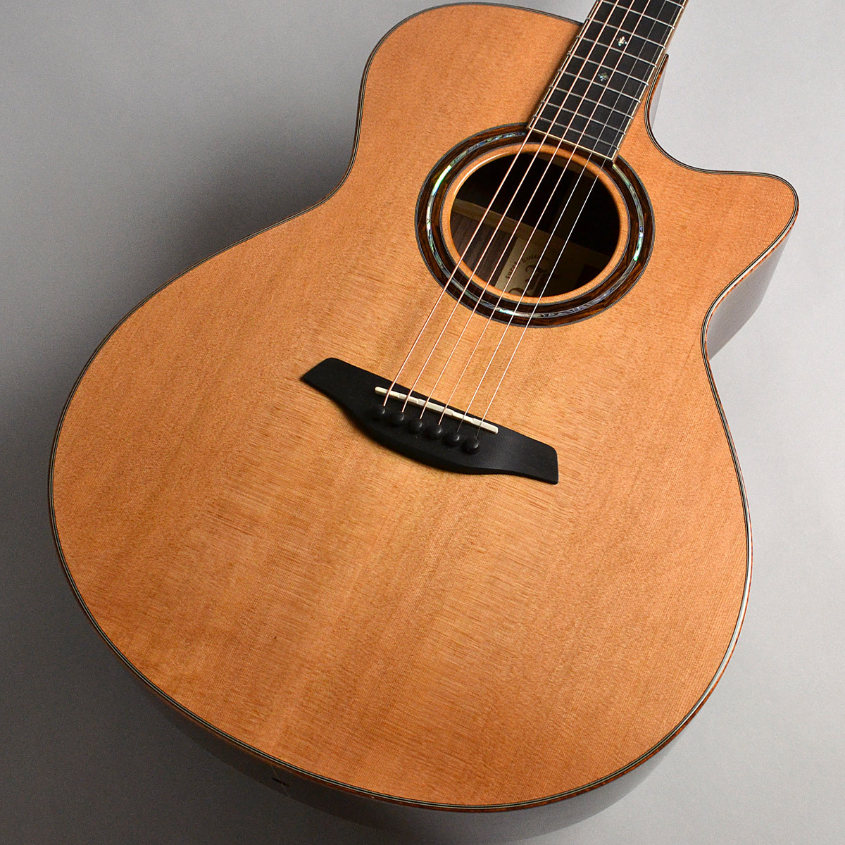 FURCH G27-CRCT Custom アコースティックギター 【フォルヒ 島村楽器コラボレーションモデル】【新宿PePe店】
