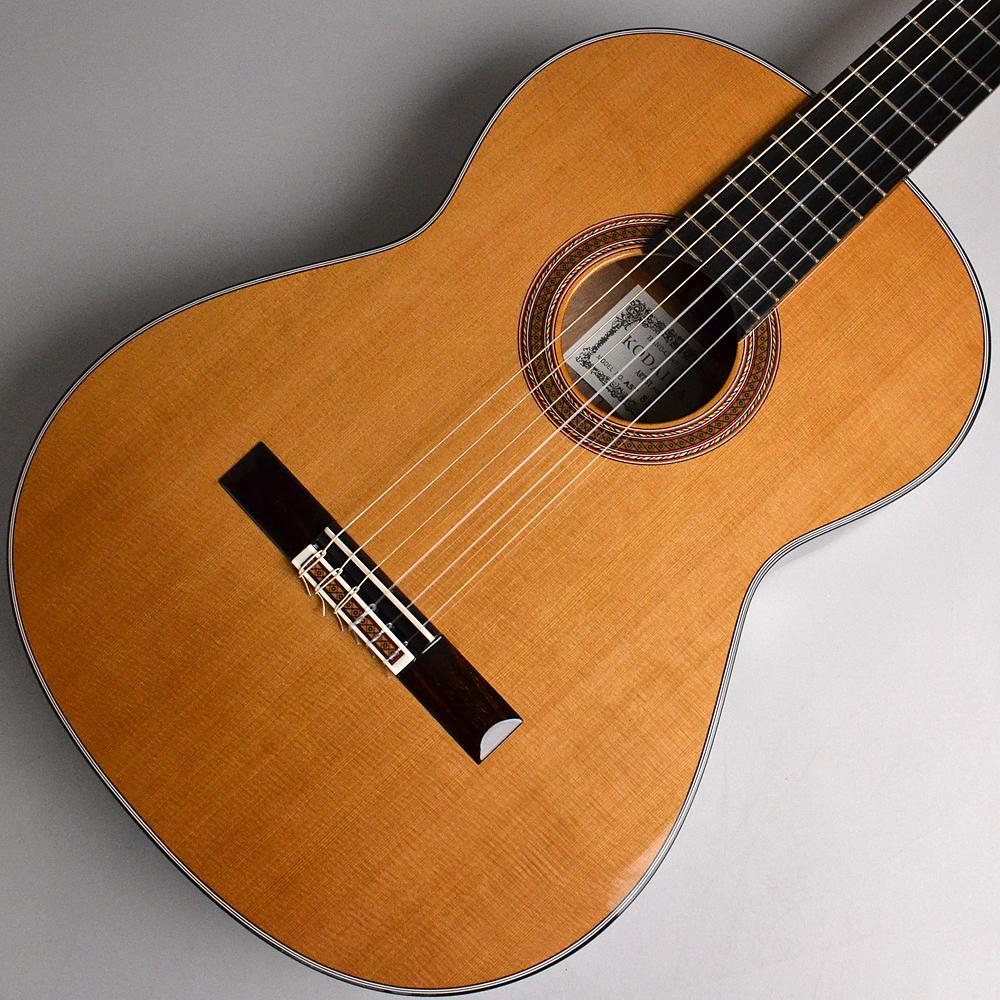 KODAIRA AST-85 ♯40523 クラシックギター 【小平ギター】【イオンモール幕張新都心店】