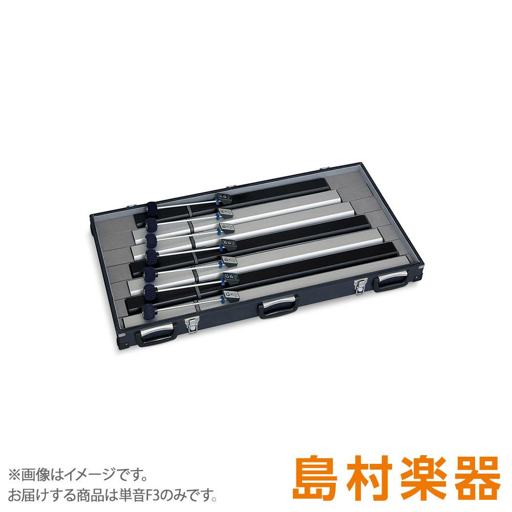 SUZUKI F3 トーンチャイム単音 F3 【スズキ】