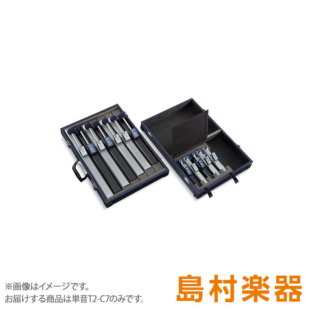 【zn】 【smtb-ms】 【RCP】 【送料無料】 HB-100 トーンチャイム