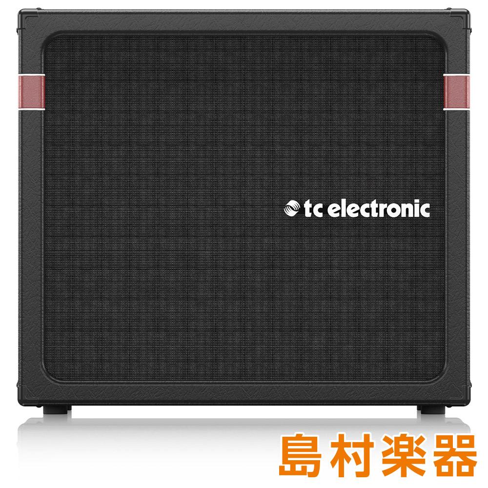 TC Electronic K-410 ベースアンプキャビネット 【TC エレクトロニック】