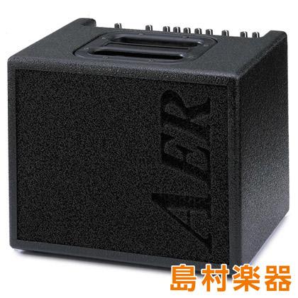 AER Compact-Classic pro アコースティック用アンプ