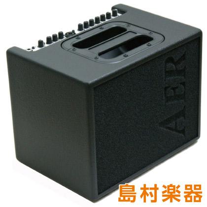 AER Compact60/3 アコースティック用アンプ