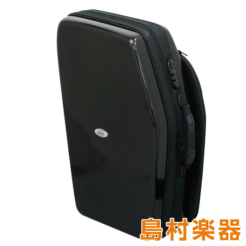 【正規取扱店】 bags EF2SAS ソプラノ&アルトサックス ダブルケース ダブルケース【バッグス EF2SAS【バッグス】】, 7インテリア:9a0a9001 --- totem-info.com