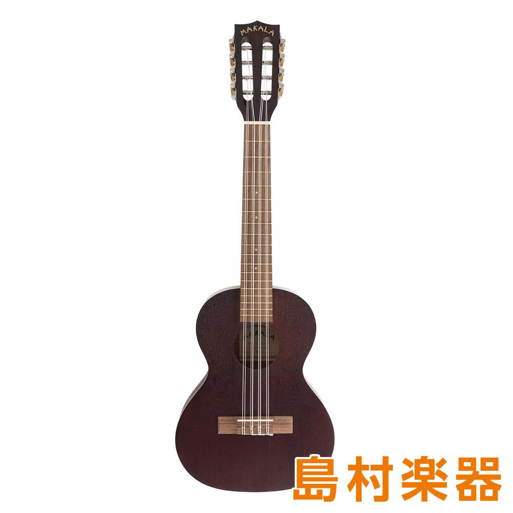 MAKALA MK-8 8弦テナーウクレレ MAKALA 8-STRING TENOR 【マカラ】