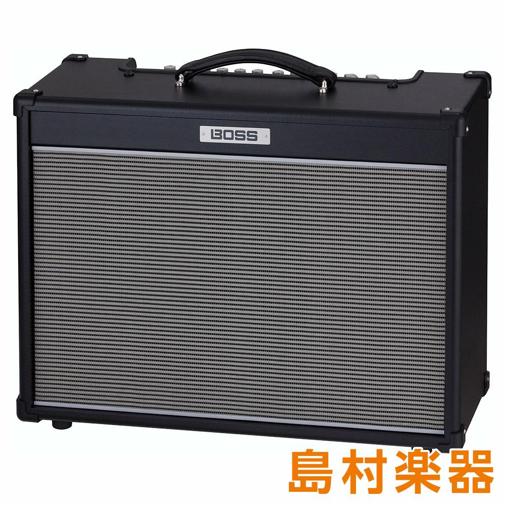 BOSS Nextone Artist Guitar Amplifier 【ボス】