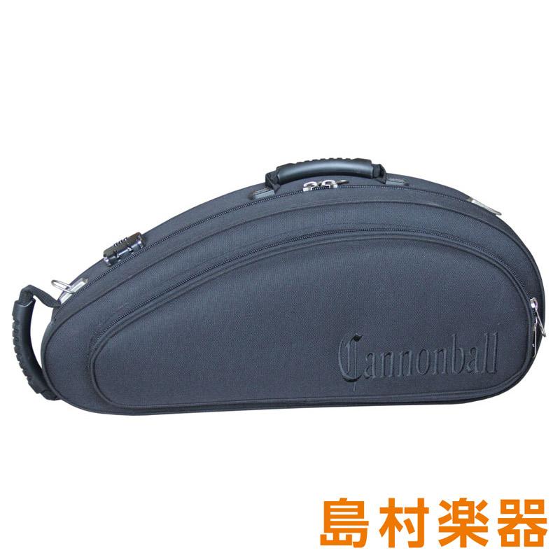 Cannonball Pro Compact Case アルトサックス用ケース 【キャノンボール】