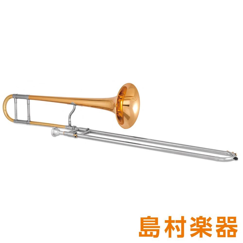 XO 1632GL-LT XO テナートロンボーン B♭ 1632GL-LT ゴールドラッカー仕上げ B♭ ジョン・フェチョックモデル, HAPiNS Online Shop:30b2c0e0 --- officewill.xsrv.jp