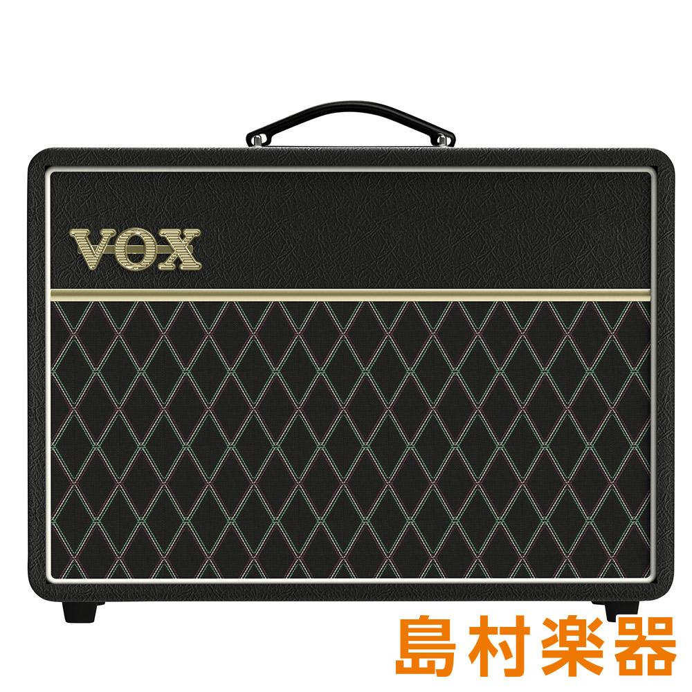 【最新入荷】 VOX【ボックス】 ギターアンプ AC10C1-VS ギターアンプ VOX【ボックス】, レザムルーズ:bcb382b6 --- canoncity.azurewebsites.net