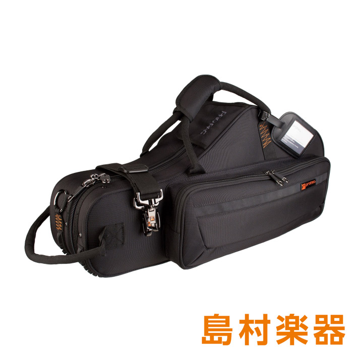 【70%OFF】 PROTEC PB304CT ブラック PROTEC【プロテック】 アルトサックス用セミハードケース【プロテック PB304CT】, 大人気:efc6be91 --- totem-info.com