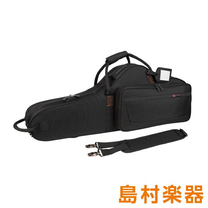 【感謝価格】 PROTEC【プロテック】 ブラック PB305CT ブラック PB305CT テナーサックス用セミハードケース【プロテック】, インポートshopアリス:b38d556a --- totem-info.com