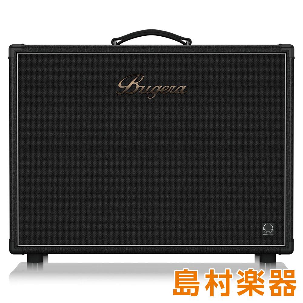 Bugera 212TS ギターアンプキャビネット 【ブゲラ】