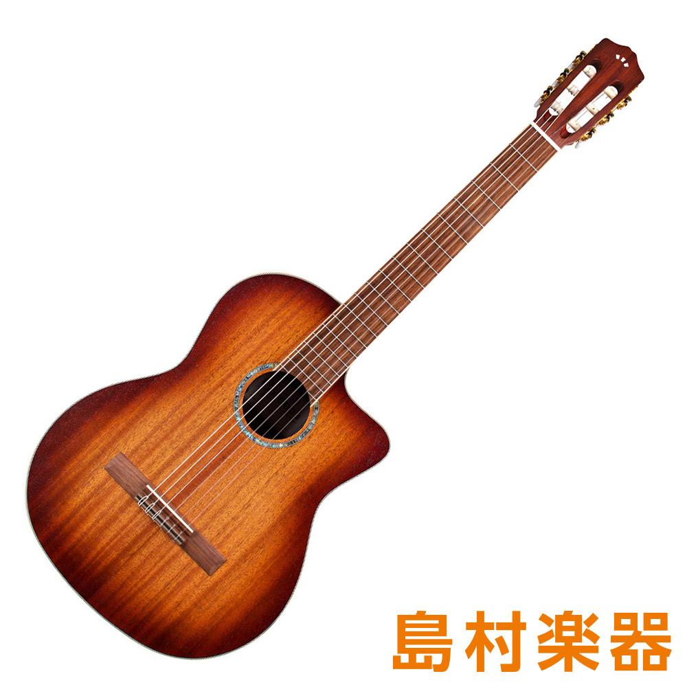 上等な Cordoba C4-CE エレガットギター【コルドバ】 Cordoba【コルドバ】, 【高い素材】:46ce2ff2 --- portalitab2.dominiotemporario.com