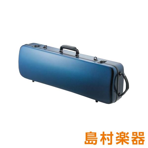 Carbon Mac ブルー Carbon CFV-1 ブルー バイオリン用ハードケース【カーボンマック】, キッズクラブキヌヤ:b0770e9f --- sunward.msk.ru