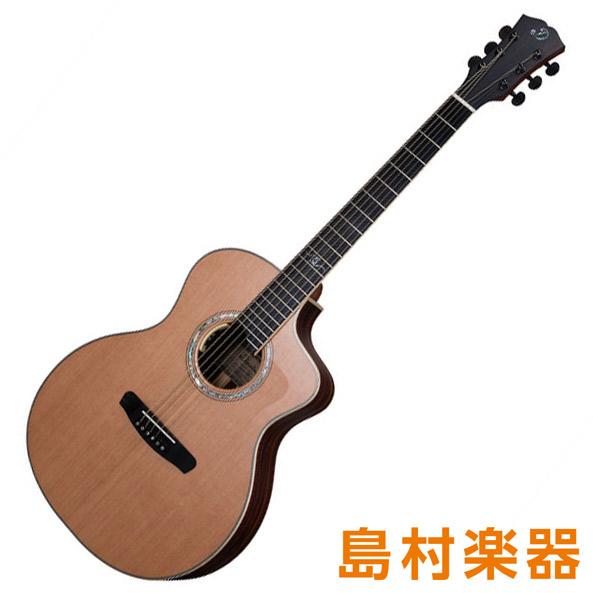 Dowina COC3-GACE-MR エレクトリック・アコースティックギター 【ドウイナ】