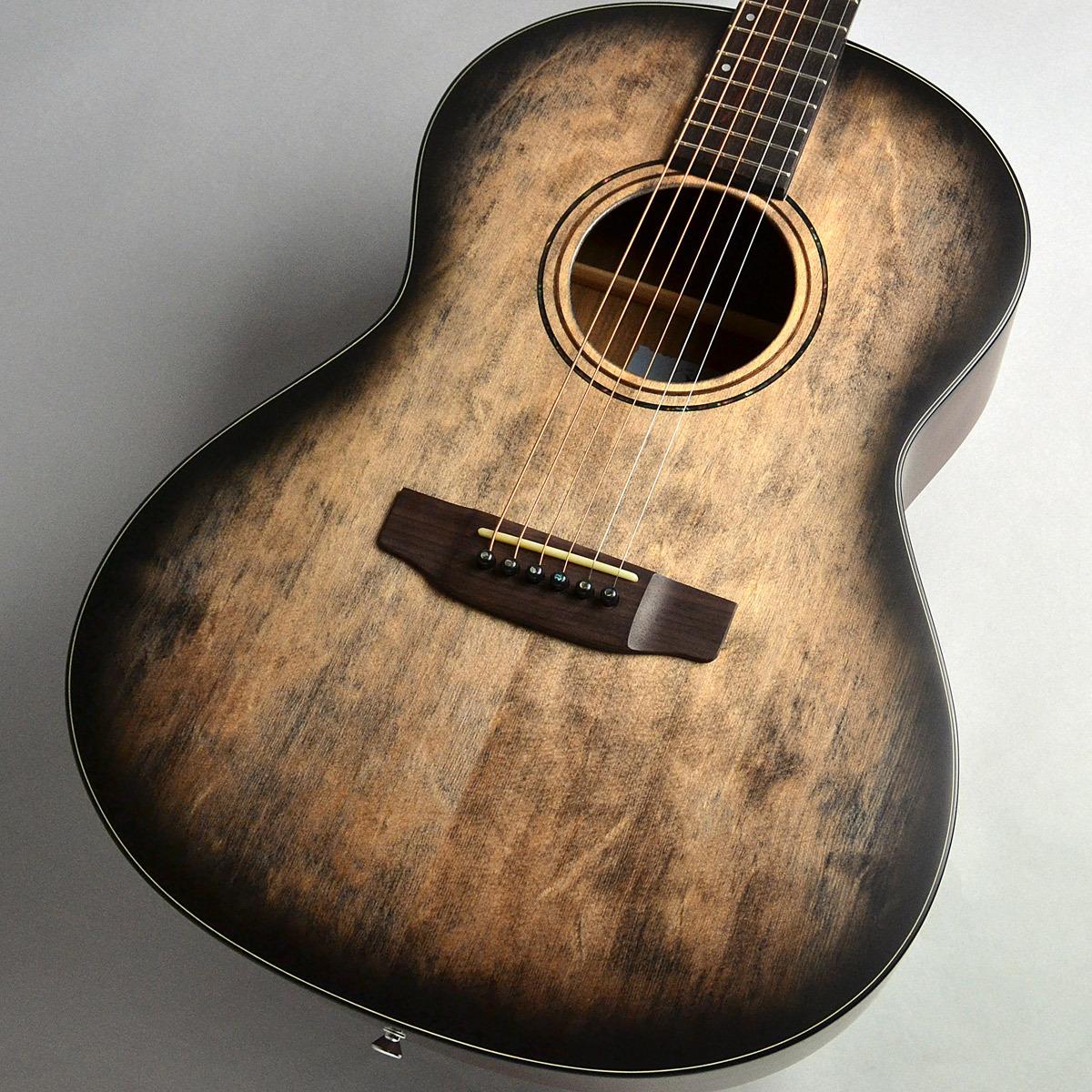 K.Yairi SRF-OV2/VBB アコースティックギター 【Kヤイリ 島村楽器限定販売モデル】【新宿PePe店】