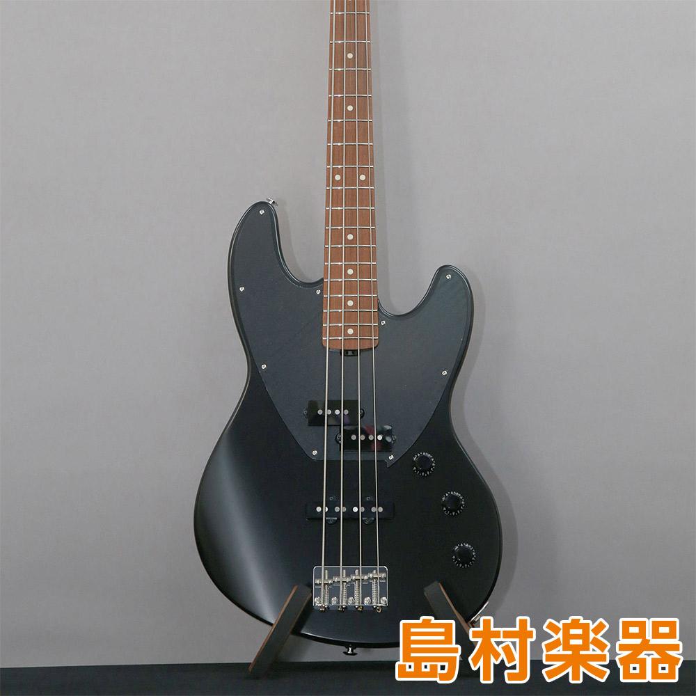 Greco BGB-1500/P Black エレキベース BG Bassシリーズ 限定モデル 【グレコ】