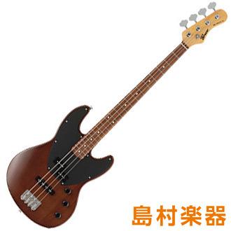 Greco BGB-1500/P Walnut エレキベース BG Bassシリーズ 限定モデル 【グレコ】