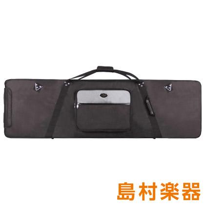KIKUTANI KBB1600/61 KBB1600シリーズ キーボード用バッグ 【キクタニ】
