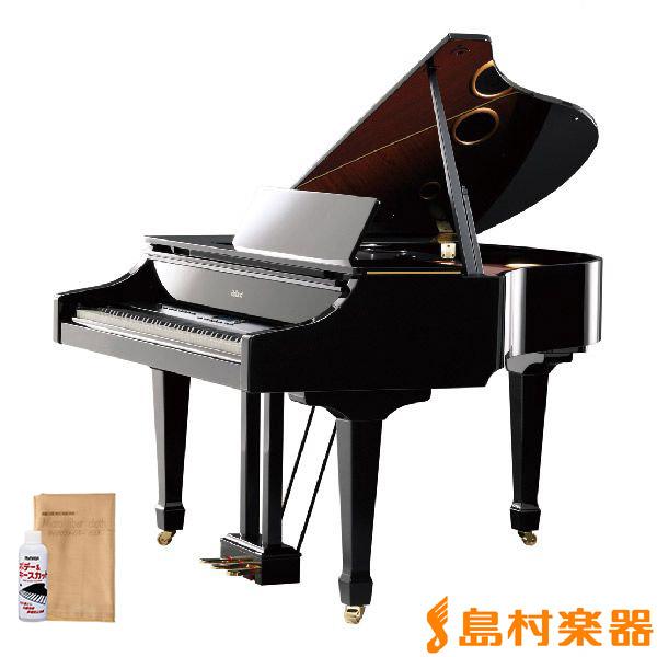 Roland V-Piano Grand GP-7-PES 電子ピアノ 88鍵盤 【ローランド GP7PES】【配送設置無料・代引き払い不可】