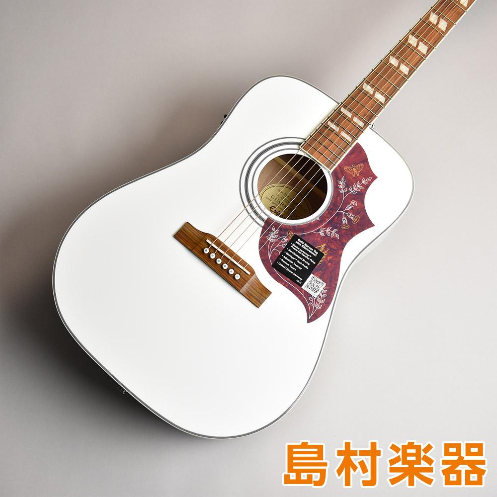 感謝の声続々! Epiphone Hummingbird Hummingbird PRO AW PRO アコースティックギター【エピフォン】【数量限定品 Epiphone】, スタンプファクトリーshop:62a11f7a --- fencepanelgrips.co.uk