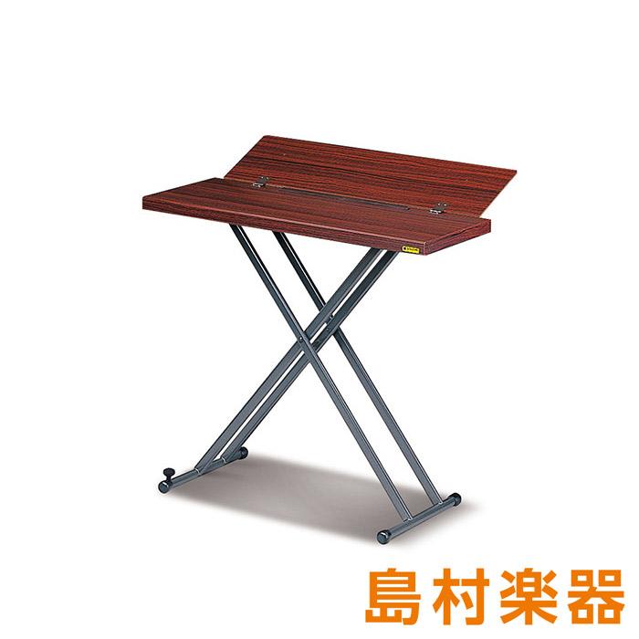 SUZUKI MT-3  ミュージックテーブル 大正琴立奏台 【スズキ】