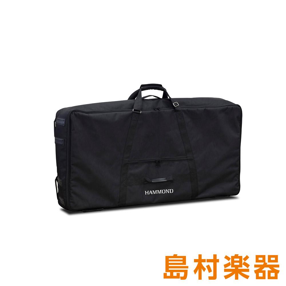 SUZUKI SC-XLK5 ソフトケース ロワー鍵盤 XLK-5用 【スズキ】