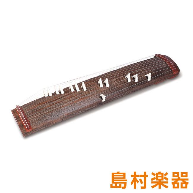 SUZUKI WK-2 学校用四尺箏 ちどり 【スズキ】