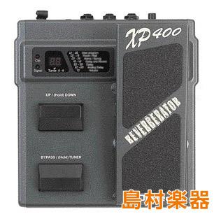 DigiTech XP400 マルチエフェクター 【デジテック】