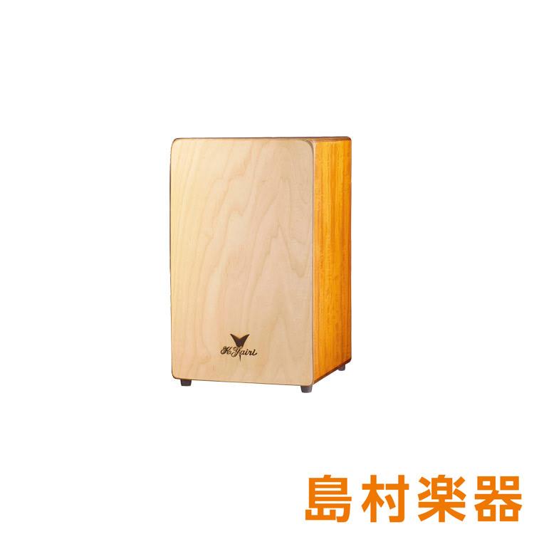 K.Yairi YCJ-1 YCJ-1 K.Yairi カホン【Kヤイリ YCJ1】 YCJ1】, 服飾雑貨 リスト:c22de5b2 --- jpworks.be