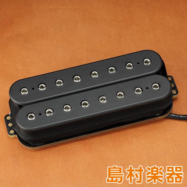 DiMarzio DP811 ブラック ピックアップ 8弦ギター用 Ionizer 8 Bridge 【ディマジオ】