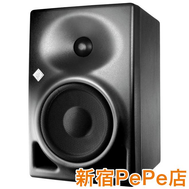 NEUMANN KH 120 A G スタジオ・モニター 1台 【ノイマン】【新宿PePe店】, 名張市 c13d7113